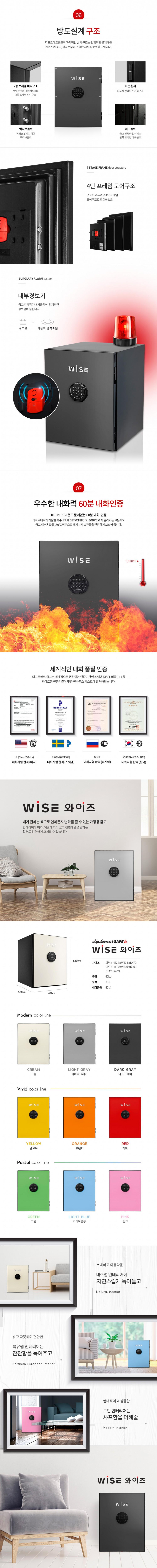 WiSE3.jpg